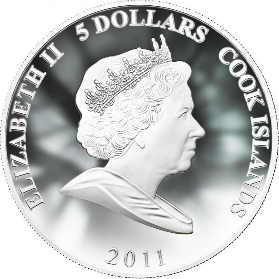 Монета ежик купить набор монет олимпиада цена