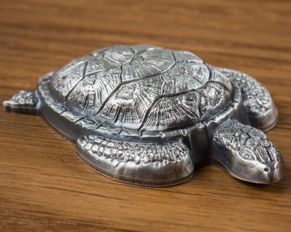 Купить монету палау черепаха 2017 фонарик на козырек кепки купить